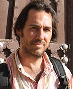 Pascal Vallieres photo