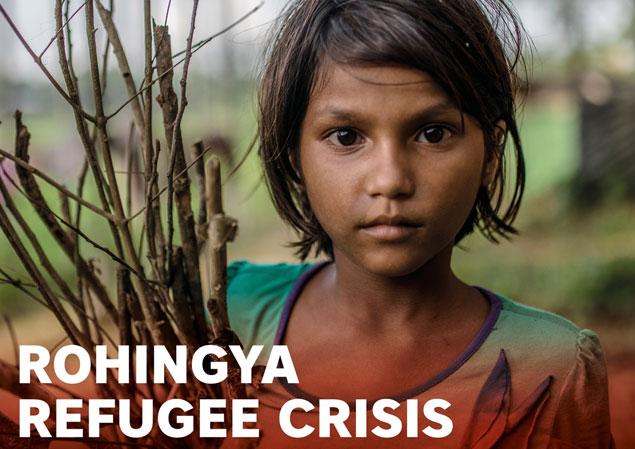 aide urgente - crise humanitaire